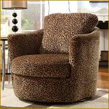 full size of accent chair animal print accent chairs animal print accent chairs best of