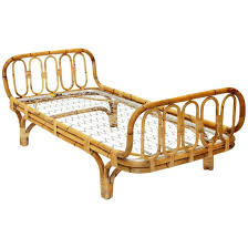 wicker day bed. Wonderful Day And Wicker Day Bed L