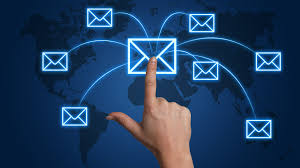 How To Find The Email Personalization Sweet Spot Marketing