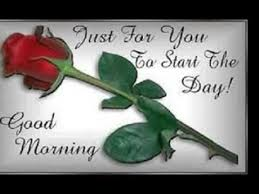 Good Morning Have A Nice Day Quotes Best of Good Morning Have A Nice Day Messagequoteswhatsapp Videosms