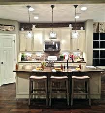 kitchen island chandeliers kitchen chandeliers for kitchen islands modern kitchen island chandelier kitchen kitchen chandeliers inspirational
