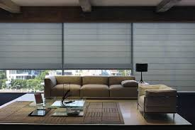 modern sliding glass door blinds. glass door solar shades for sliding doors interior sun modern blinds