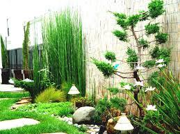 Small Picture Small Zen Garden Design Ideas Photos Bee Home Plan Decoration
