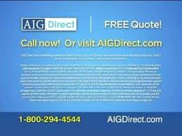 Aig Term Life Insurance Quote Simple Aig Quote Enchanting Aig Term Life Insurance Quotes 48 Quotesbae