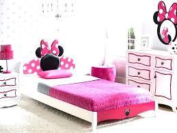 Hot Pink Bedroom Set Pink Bedroom Sets True Love Pink Bedroom Set Pink  Bedroom Sets Bedroom . Hot Pink Bedroom ...