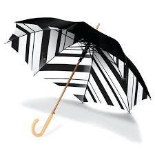 black and white umbrella chevron umbrella black and white scalloped patio umbrella black and white striped