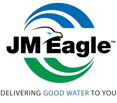 Technical Data Sheets Jm Eagle