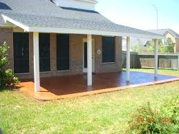 cost to build a deck yourself medium size of patio cover designs covered plans wood price o32