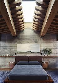 Men Bedroom Design Young Men Bedroom Ideas Simple Mens Bedroom Design Small E