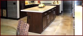 custom cabinets woodwork and cabinet refacing huntington modern kitchen designers orange county ca