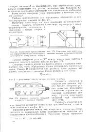 Линейка контрольная Энциклопедия по машиностроению xxl Фиг 271 <a href info 99651 >Контрольное