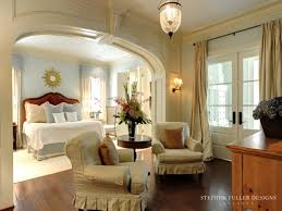 master bedroom with sitting room. Bedroom With Sitting Room Creating A Master Area Inside Measurements 1024 X 768 M