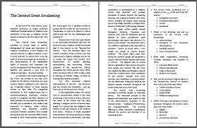 for america essay teach for america essay