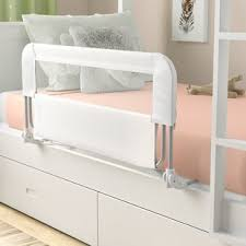 features romantic space saving folding. Bridgett Safe Sleeper Fold Down Bed Rail Features Romantic Space Saving Folding