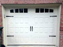 garage door repair castle rock fantastic garage door repair castle rock on amazing interior decor home