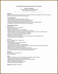Traditional Resume Template Beautiful Resume Templates Cna Resume