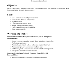 What Is A Chronological Resume Resume Top Resume Samples Wonderful Resume Assistance Examples 79