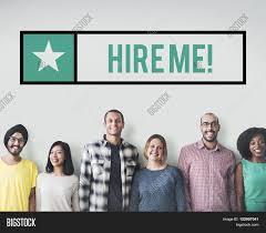 hire me jobs headhunting profession recruitment concept stock hire me jobs headhunting profession recruitment concept