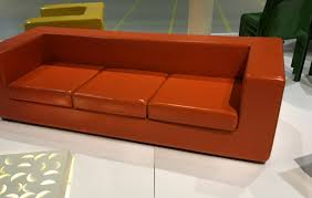 furniture styles pictures. What Preceded Modern Contemporary Design, The Last Avant-garde Furniture Styles Pictures