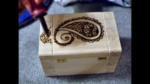 Diy Wooden Box Designs Make Woodworking Bench Plans For A Wood Jewelry Box