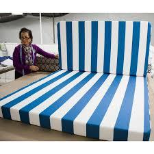 custom outdoor cushions. Buy Custom Outdoor Daybed Cushion Cushions L