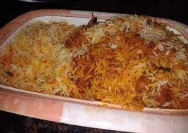 Guide to Prepare Biryani in 23 Minutes for Family   Cooking Guide