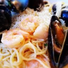 seafood portofino back to olive garden italian restaurant salinas