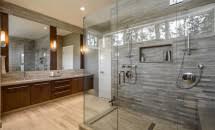 bathroom remodeling naples fl. Interesting Bathroom Bathroom Remodeling Naples Fl On D