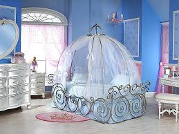 disney princess bed with canopy epic themed rooms for girls colorful  bedrooms royal bedroom decor will