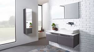 bathroom basin furniture. Pursuit Bathroom Basin Furniture