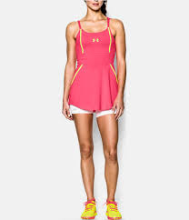 under armour outfits. women\u0027s ua australia tennis dress under armour outfits