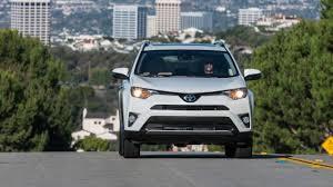 2017 Toyota RAV4 Pricing - For Sale | Edmunds
