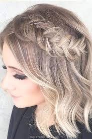 35 Plus Belles Coiffures Pour Femmes Avec Des Cheveux Courts
