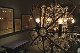 captivating chandeliers restoration hardware 399 hero image 39