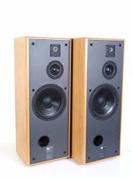 jbl floor speakers jbl g500 floor standing tower speakers w