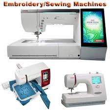 Sewing Machine Sale Sydney
