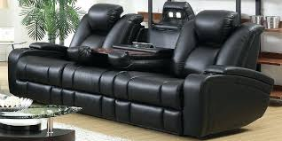 home theater sofa best ideas of home theater sectional sofa simple black leather motion home theater home theater sofa