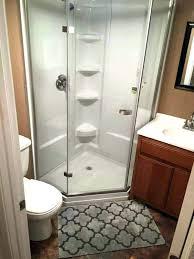 toilet backing up into bathtub shower drain backing up my toilet keeps backing up into my toilet backing up into bathtub