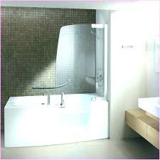 garden tubs for mobile homes home tub shower combo best walk in ideas on bathtub replace