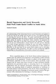 photo oppression essay images south africa oppression comparison and contrast essay examples