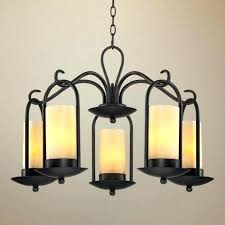 hanging candle lanterns hanging candle lamp medium size of tea light chandelier outdoor iron candle chandelier
