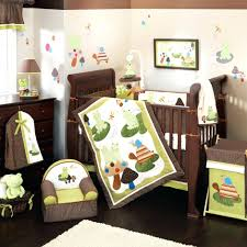 unusual nursery furniture. Unique Baby Crib Bedding Sets Cool Nursery Jungle Theme With Brown And White X . Unusual Furniture E