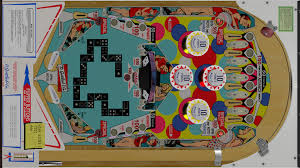 It includes some very quick to use serious higgs domino is a higgs games tabletop with intuitive components that allow customers to work together. Domino Gottlieb 1968 Vpforums Org