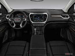 2018 gmc acadia limited. contemporary gmc exterior photos 2018 gmc acadia interior  intended gmc acadia limited