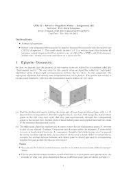 school curriculum essay nutrition