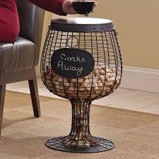 wine cork table runner wine cork crafts wine cork crafts