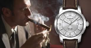tissot prc 200 mens watch t014 410 16 037 00 product image show