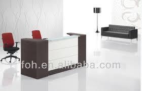 small office reception desk. guangzhou high quality small office reception desk front counter fohjd22a r
