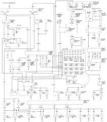 85 blazer instrument cluster wire diagram wiring with chevy truck GM Wiring Diagrams For Dummies 85 blazer instrument cluster wire diagram wiring with chevy truck