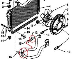 2003 vw jetta engine diagram 2003 image wiring diagram wiring diagram vw jetta 1999 further 2003 vw jetta engine diagram on 2003 vw jetta engine